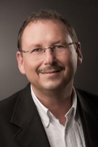 Manfred Moosmann
