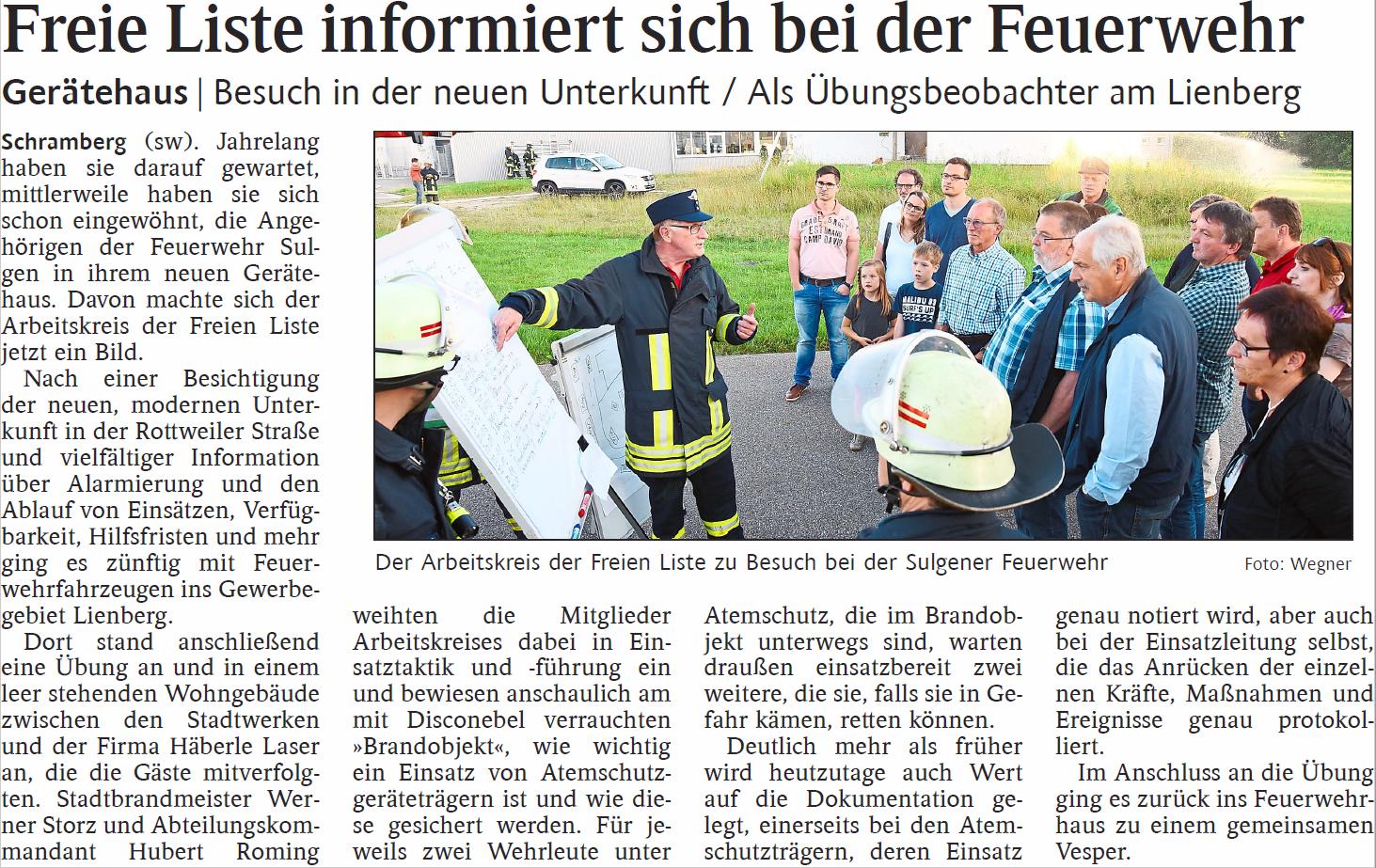 Besuch_Feuerwehr