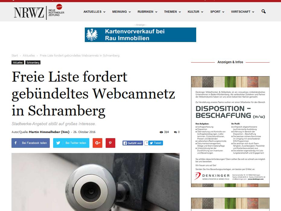 nrwz-artikel-webcam